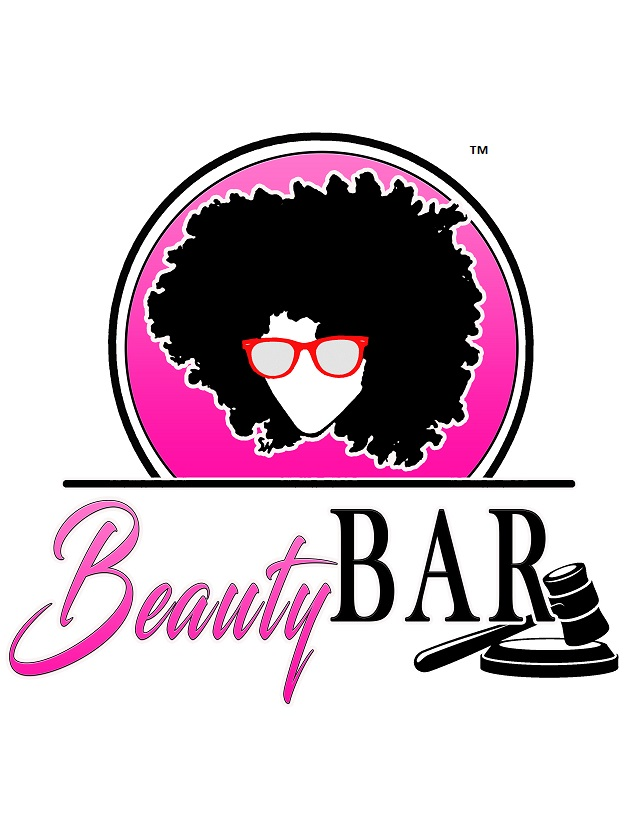 BEAUTY BAR!